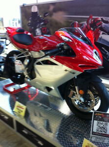 BUYING USED OR DAMAGED SPORT BIKES CASH ON THE SPOT Windsor Region Ontario image 8