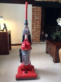 Vax Domestic Hoover