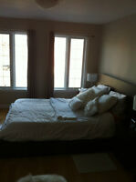 Family House Candiac Jul1 ,1450$, Rent or Rent-To-Own