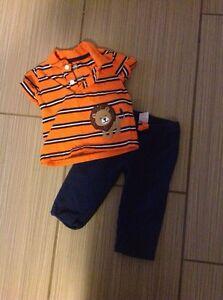 6/ 6-9 month boy clothing London Ontario image 6
