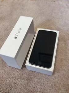 iPhone 6 16gig Rogers London Ontario image 1