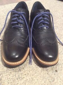 Cole Haan oxfords Peterborough Peterborough Area image 1