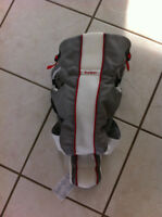 Baby Bjorn Mesh Infant Carrier, 8-25 lbs, Excellent Cond.