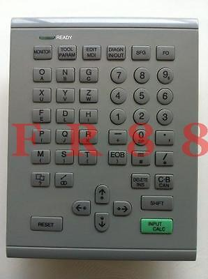 New Mitsubishi Cnc Keypad Operator Panel M520 Ks-4mb911a