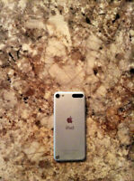 IPod Touch 64GB Perfect Condition