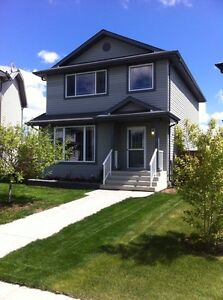 Pet friendly 3 bdrm with huge yard and oversize garage