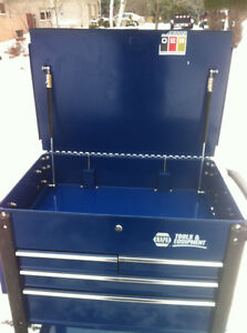 Blue Point Tool Cart >> TOOL CART NAPA MATCO MAC SNAP ON BLUE POINT EXTREME | tool ...