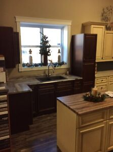 Looking for retailers for our 2 brands of Kitchen Cabinets St. John's Newfoundland image 3