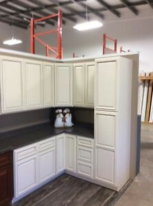 Looking for retailers for our 2 brands of Kitchen Cabinets St. John's Newfoundland image 5