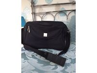Tripp bag suitable for college etc