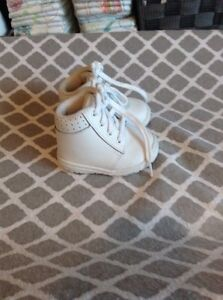Baby shoes - sz1 Stratford Kitchener Area image 2