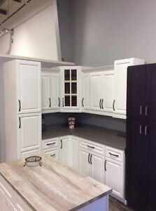 Looking for retailers for our 2 brands of Kitchen Cabinets St. John's Newfoundland image 4