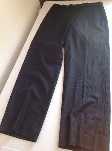 Pantalon pour homme chic Québec City Québec image 3