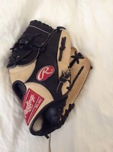 Rawlings Pro Preferred PROS1150SC Middle Infielder's Glove