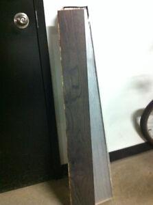 Plancher d'ingénierie de qualité supérieur