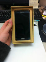 Samsung Galaxy 4 - Opened, but never used! $250.00