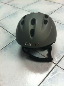 Casque de ski/snow