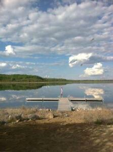 RV LOTS FOR RENT FLOATING STONE LAKE