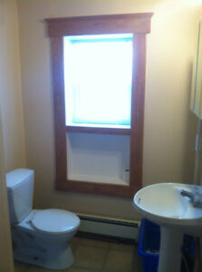 4-8-12 MONTH  LEASES...ALL INCLUSIVE... DOWNTOWN  KITCHENER Kitchener / Waterloo Kitchener Area image 4