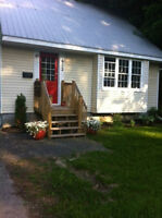 ROOM FOR SUBLET- May 1st