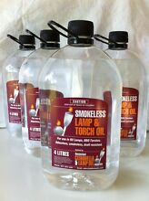 Quality Lamp Oil, Lamps, Chimneys & Wicks Algester Brisbane South West Preview
