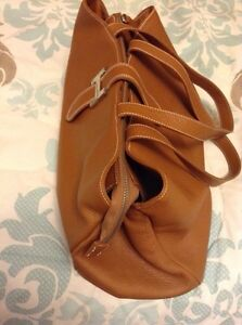 2 Italian Made Purses Both For Only $100! Cambridge Kitchener Area image 7
