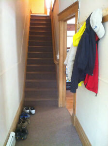 4-8-12 MONTH  LEASES...ALL INCLUSIVE... DOWNTOWN  KITCHENER Kitchener / Waterloo Kitchener Area image 6