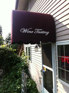 Alton Farms Estate Wines London Ontario image 2