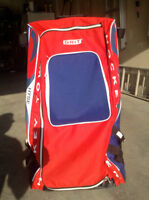 BRAND NEW GRIT HOCKEY TOWER - NEVER USED