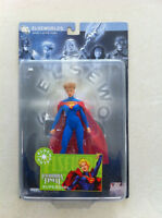DC DIrect Elseworlds Finest Supergirl Series 3