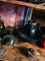 Dana 60 5.86 ring and pinion for sale