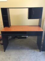 Desk in great shape - need it gone!