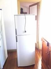 248L Sharp Fridge/Freezer for sale Fairfield Brisbane South West Preview