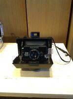 Polaroïd vintage EE100