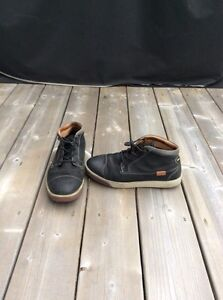 Chaussure Keen GLENHAVEN, Gr.10 pour homme