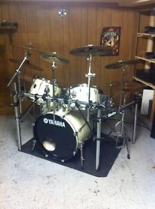 Yamaha power specials for sale  London Ontario image 4