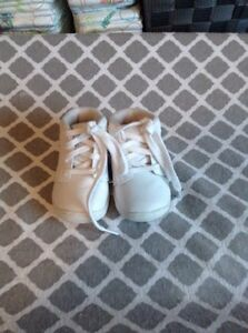 Baby shoes - sz1 Stratford Kitchener Area image 3