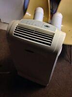 Air climatisé portable fenetre Maytag
