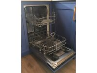 Bosch Dishwasher Serie 4 - Price negotiable