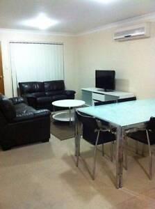 Room For Rent - Female Only Mount Gravatt East Brisbane South East Preview