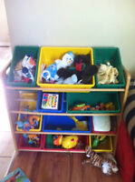 4 Spaces Available for Home Daycare
