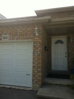 Student rental,3 bedroom apartment,main level of newer house