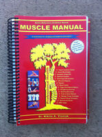 Quick Reference  Physical, Muscles, Conditions Manual