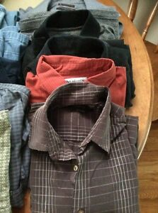 Men's clothes xl Windsor Region Ontario image 2