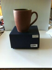 Japanese tea/coffee mug for sell - BRAND **New**