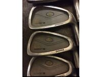 King cobra golf clubs and more, offers