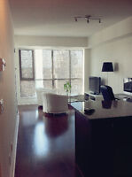 The best 1 bedroom in Markham town