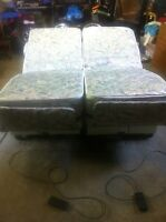 Temperpedic Beds For Sale