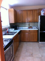 Room for student,close to UTM,on main floor for rent