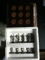 Football Tic Tac Toe Game BRAND NEW